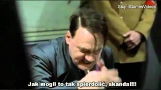 Video Hitler parodia o demie Crysis 2 MP3, 3GP, MP4, WEBM, AVI, FLV Desember 2017