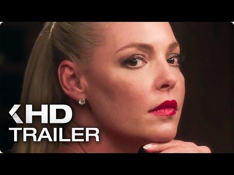 UNFORGETTABLE Trailer German Deutsch (2017)