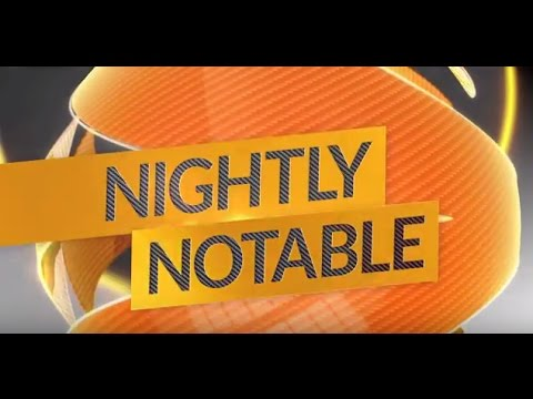 NIghtly Notable: Spanoulis makes history