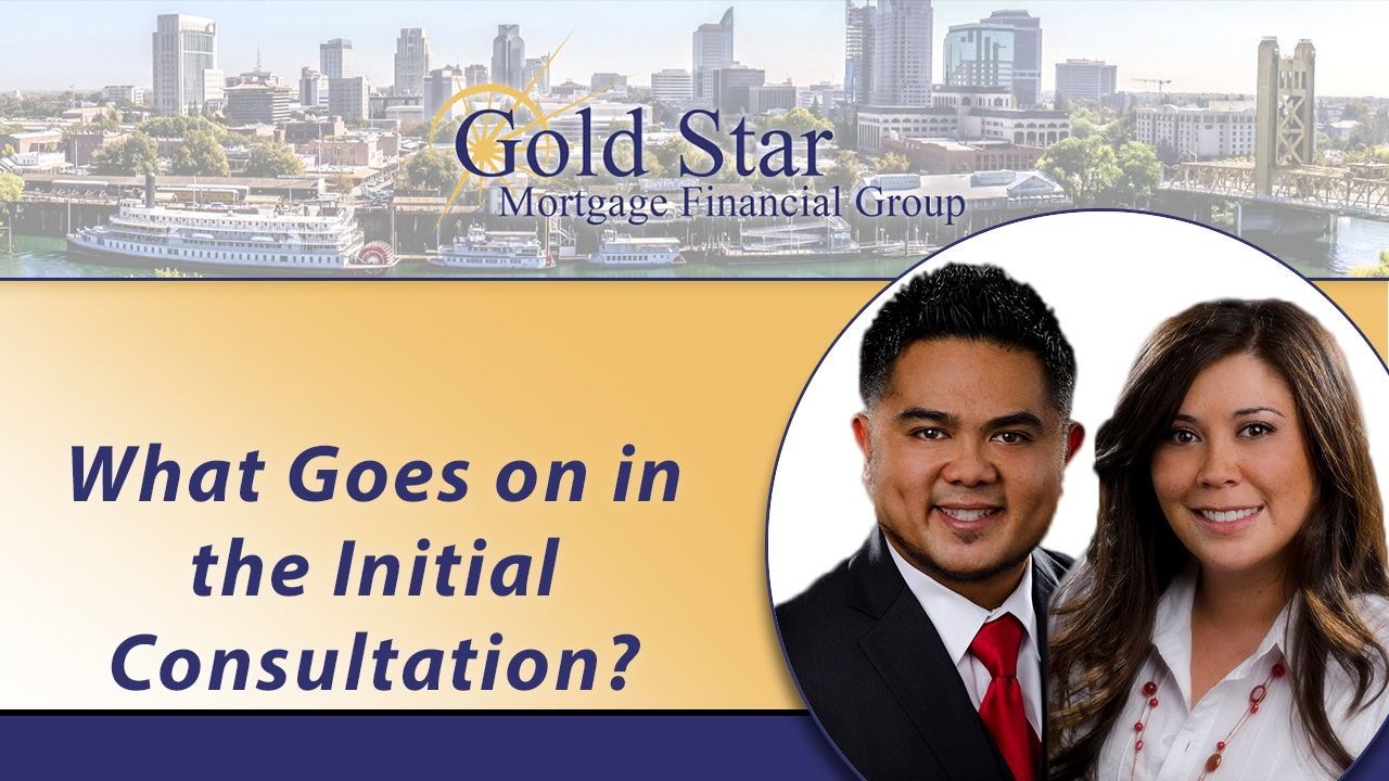 How the Initial Consultation Helps Both Realtors and Their Clients