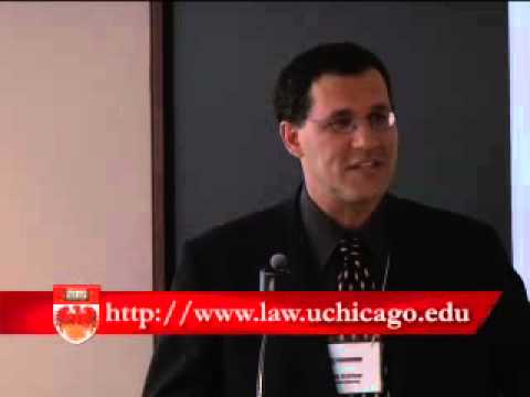 Fault in Contract Law: Roy Kreitner,