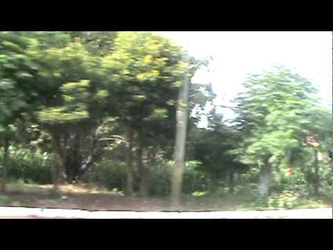 Cidade de Barão de Cotegipe - RS