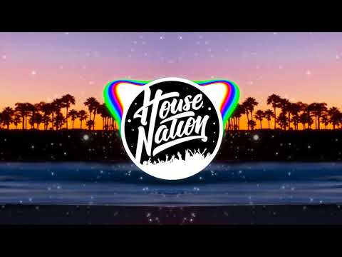 Video Bruno Mars - Finesse (Beau Collins Remix) download in MP3, 3GP, MP4, WEBM, AVI, FLV January 2017
