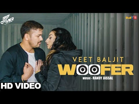 Woofer Songs mp3 download and Lyrics