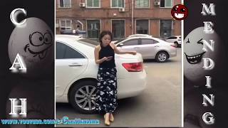 Video FUNNY PRANK 2017 | Try Not To Laugh or Grin-Gone Wrong Prank Compilation challenge#14 MP3, 3GP, MP4, WEBM, AVI, FLV Oktober 2017