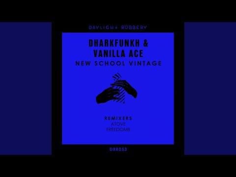 New School Vintage (Atove Remix)