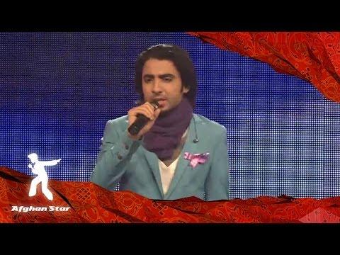 Wali Fateh Ali Khan From Wali Fateh Ali Khan