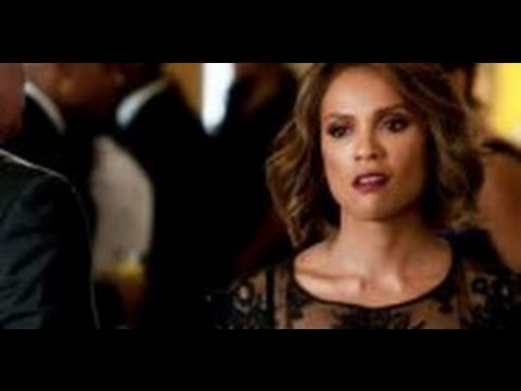 "Single Ladies After Show Season 3 Episode 12 ""The Last Dance"" | AfterBuzz TV"