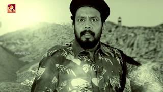 Video Aliyan VS Aliyan | Comedy Serial by Amrita TV | Episode : 180 | Pattala Veeran MP3, 3GP, MP4, WEBM, AVI, FLV Agustus 2018