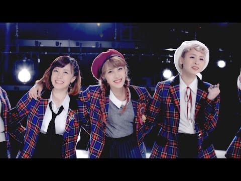 『永久の歌』 フルPV (Berryz工房 #berryz )