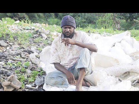 ga Adam A Zango ya zama mai arziki dole ne ya zama mahaukaci - Hausa Movies 2020   Hausa Films 2020