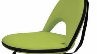 Floor Chairs http://amzn.to/1pHumnr Cohesion XP 10.0 Gaming Chair Cohesion XP Folding Gaming Chair Coleman Stadium Seat Homelegance 4726CR ...