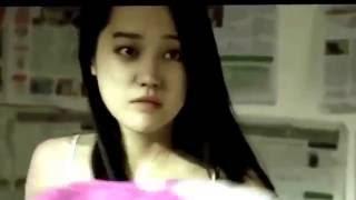 Nonton Overnight  Friend   S Girl  Love Trap                 2016                                      Film Subtitle Indonesia Streaming Movie Download