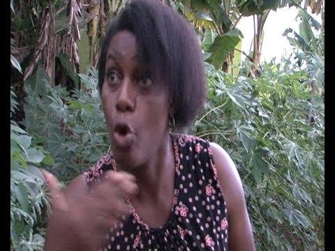 COMPLETE NSUKKA GIRL SEASON 4 - NEW NIGERIAN NOLLYWOOD MOVIE