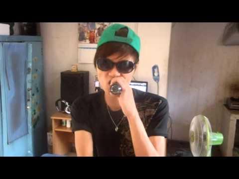 Người Nào Đó, Nắng Ấm Xa Dần Live - Le Thao Lee