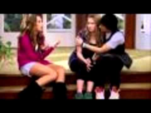 Watch Hannah Montana Season 3 Episode 30 Miley Says Goodbye  Part 3 (Part 1)