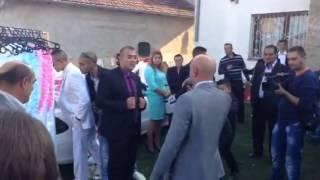 Svadba Kod Laze Papinarija Iz Kikinde