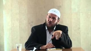 Ku do të zbret Isai Alejhi Selam - Hoxhë Metush Memedi