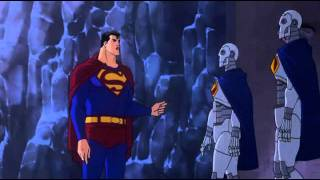 Nonton All Star Superman Lois Lane 2011 Stv Dvdrip Xvid4 Wmv Film Subtitle Indonesia Streaming Movie Download