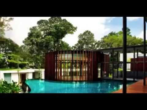 Best Modern House Plans and Designs Worldwide medium