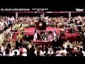 Download Video Culto De Despedida A Nuestro Pastor General Dr. Edgar López Bertrand
