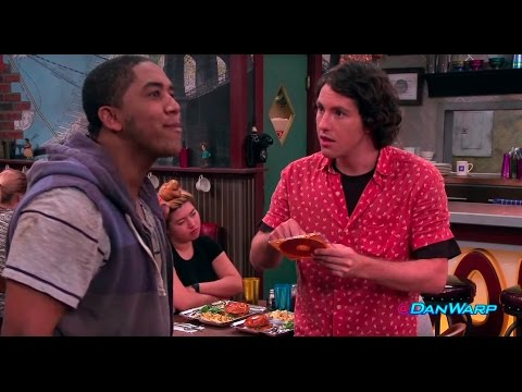What Did Zoey Say? (from Dan Schneider) - Thời lượng: 5:10.