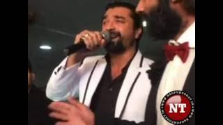 Underworld Don Dawood Ibrahim's nephew Alishah Parkar's Wedding | Nagpur Today