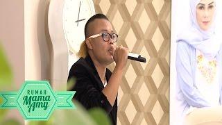 """Video Lagu Baru Kang Sule """" Susis Juga Manusia """" - Rumah Mama Amy (12/4) MP3, 3GP, MP4, WEBM, AVI, FLV Februari 2018"""