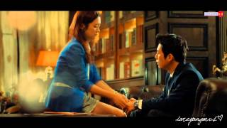Video Fated to Love You MV - Cause your all I need MP3, 3GP, MP4, WEBM, AVI, FLV Mei 2018