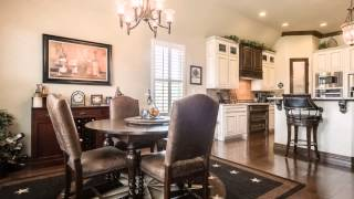 Granbury (TX) United States  city images : Home For Sale 2302 Marseilles Dr, Granbury, TX 76048, United States