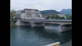 Olten Switzerland  city photos gallery : Olten - Switzerland