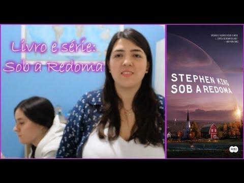 Resenha - Sob a Redoma