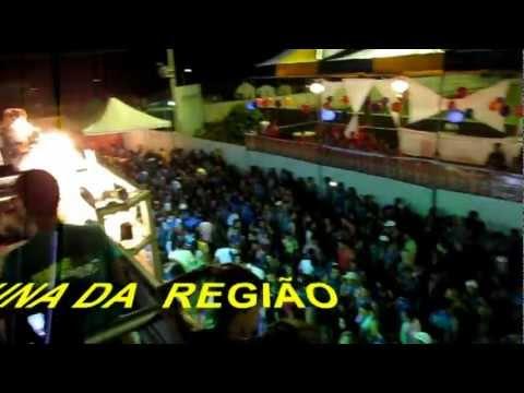 01-ANÍSIO DE ABREU - carnaval 2012