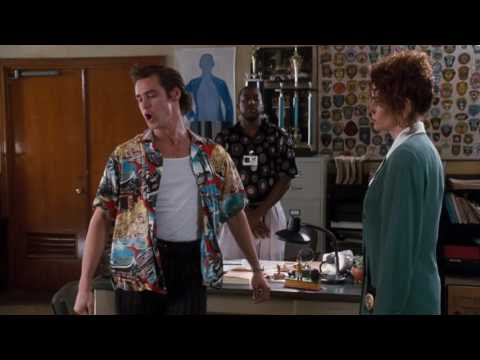 Ace Ventura Pet Detective 1994 720p BluRay DTS X264 ThD 1 003