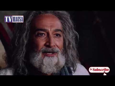 TARIHIN ANNABI YUSUF FASSARAR HAUSA 21