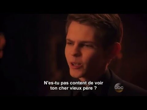 Once Upon a Time [S05E12] Return Peter Pan