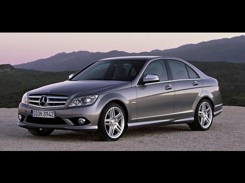 W204 Mercedes C E S CLK CLS SL ML GL Class Power Steering Fluid Change Oil