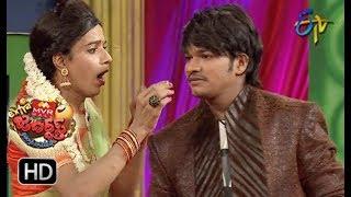 Video Avinash Karthik Performance | Extra Jabardasth |  4th May 2018  | ETV Telugu MP3, 3GP, MP4, WEBM, AVI, FLV September 2018