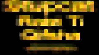 ®DANGERam - Stupcat Robt Ti Qifsha.flv
