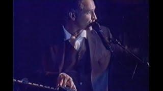 ALVARO SCARAMELLI -  Tiempos Buenos
