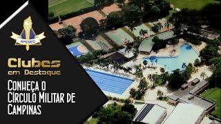 Clubes em Destaque 13/09/2016