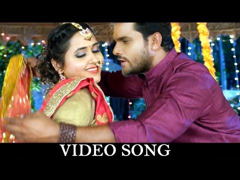 Video Suhagraat Ke Plan - Khesari Lal Yadav || Dabang Aashiq || Bhojpuri Romantic Songs New 2016 download in MP3, 3GP, MP4, WEBM, AVI, FLV January 2017