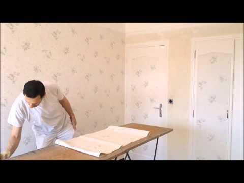comment demarrer tapisserie la r ponse est sur. Black Bedroom Furniture Sets. Home Design Ideas