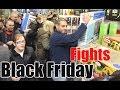UK Supermarkets Where Black Friday 2014