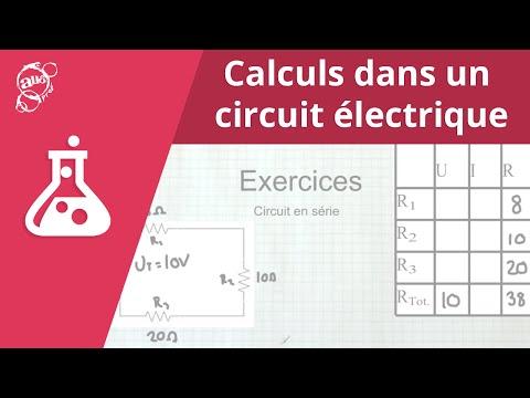 (sites pour Animations physique chimie (5eme+4eme+3eme )(1AM+2AM+3AM+4AM 0