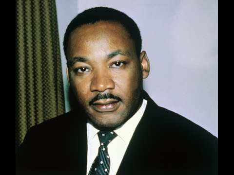 martin luther king jr social issues Remembering martin luther king jr (grades 7–12)  think about the social justice issues we face in the world today: they still include civil rights,.