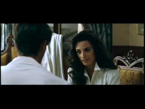 """Trailer de la película """"Manolete"""""""