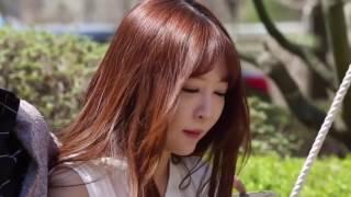Nonton Red  A Dangerous Seduction 2016 Trailer                                        Film Subtitle Indonesia Streaming Movie Download