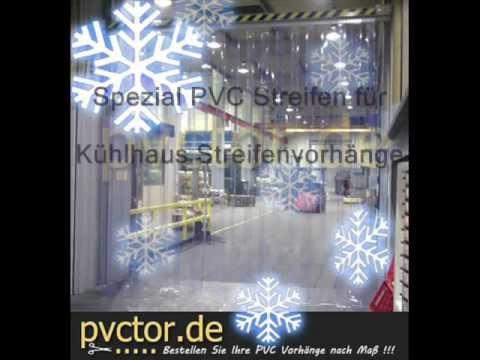 Industrie PVC Streifenvorhang / Stall Lamellenvorhang für Pferde im Pferdestall, Pferdeanhänger