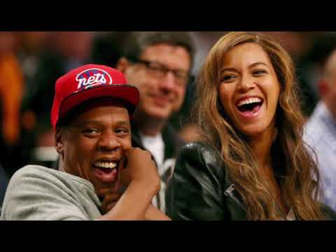 Why Jay-Z & Beyonce Is LAUGHING At Nas After First Week Numbers Are RELEASED?!?!